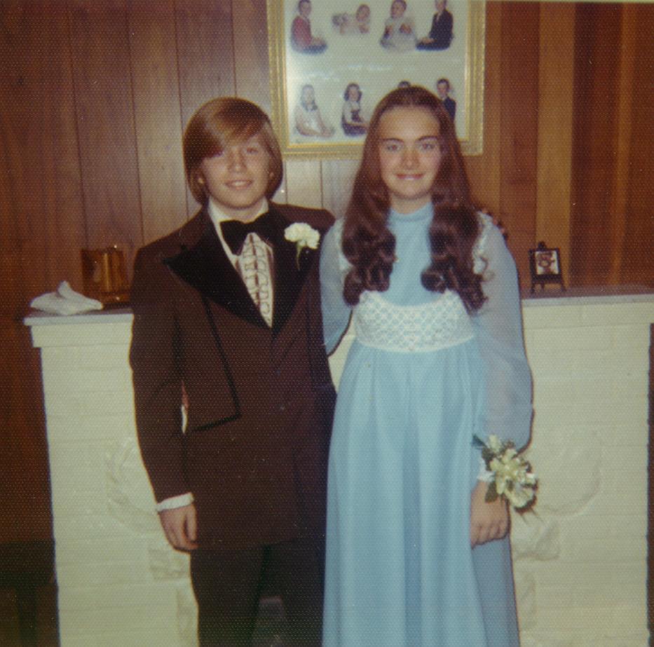 Stunning Girl Prom Suits Gallery - Wedding Ideas - memiocall.com